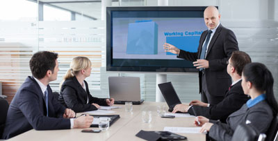 Conferences-Corporate-Meetings