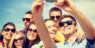 Nexus tours Student Trips