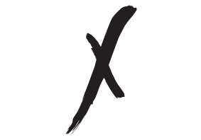 Nexus Tours Corporate