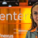 NexusTours Contact Center