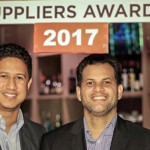 Suppliers Awards NexusTours