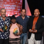 suppliers_awards_jamaica_2015