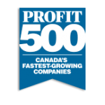 profit500-logo-162x199-060914