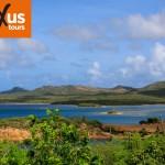 Bonaire NexusTours