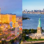 Feature image NY y LV