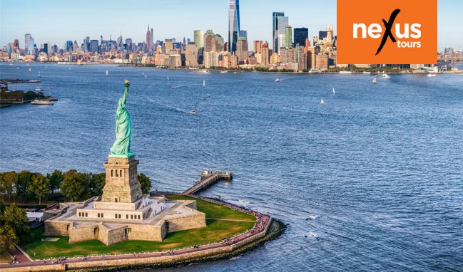 New York NexusTours
