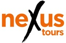 Nexus Tours Groups